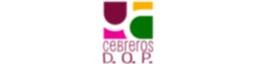 D.O.P Cebreros